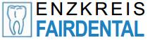 enzkreis-fairdental.de