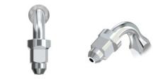 5 Stück Feilenhalter E2 / DS 012  90 Grad (Lastschriftpreis)