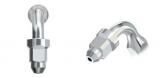 Feilenhalter E2 / DS 012  90 Grad