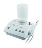 UDS-E-LED (Lastschriftpreis)